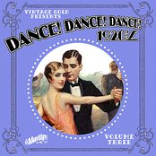 Dance! Dance! Dance! Vol. 3