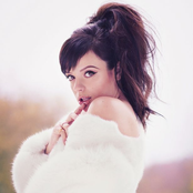 Lily Allen setlists