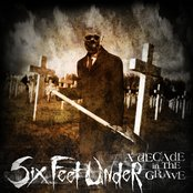 A Decade in the Grave
