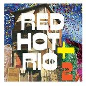 Red Hot + Rio 2