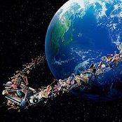 SPACE BIO CHARGE