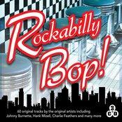 Rockabilly Bop!