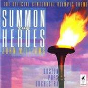 Summon the Heroes
