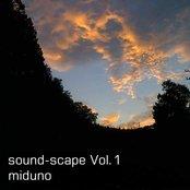 sound-scape