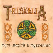 Myth, Magick, And Mysteries