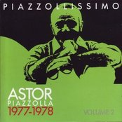 Piazzollissimo 1977-1978