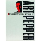 The Complete Galaxy Recordings (disc 5)