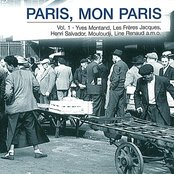 Paris, mon Paris (Vol.1)