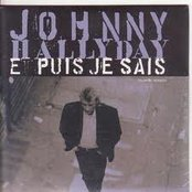 Johnny Halliday (Vol 3)