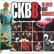 CKBB - Oldies but Goodies  Disc 1