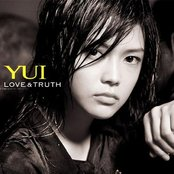 LOVE&TRUTH