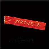 Jyrojets