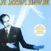 Jumpin' Jive