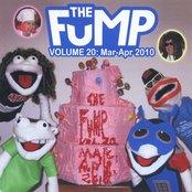 The Fump, Vol. 20: March - April 2010