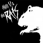 Mike V & the Rats