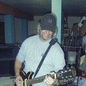 New Jams 2009