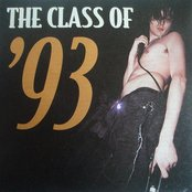 Vox: The Class of '93