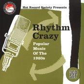 Rhythm Crazy: Popular Music of the 1920s