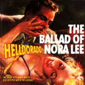 The Ballad Of Nora Lee