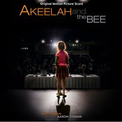 Akeelah and the Bee (Original Motion Picture Score)