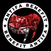 Antifa Benefit