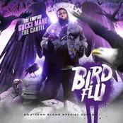 Bird Flu: The Empire & The Cartel Mixtape