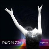 Superclub (disc 2)