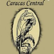 single trax by caracas central