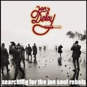 Searching for the Jan Soul Rebel