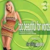 Christina Aguilera 03f391bec02e4cae824c3954e7fa9b46