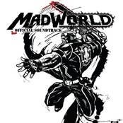 MadWorld Official Soundtrack