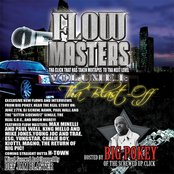 Flow Masters Volume I: Tha Blast-Off