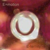E-ternity