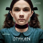 The Orphan: Music from the Original Motion Picture