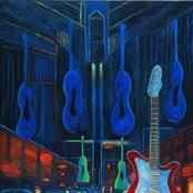 Blue Guitars (disc 6: Chicago Blues)