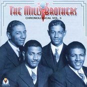 The Mills Brothers Vol.3 , 1934-35