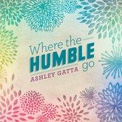 Where the Humble Go