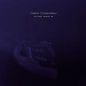 Cover artwork for Lights Off