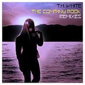 The Company Book Remixes