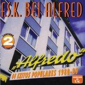 Bei Alfred (44 Exitos Populares 1980-89)
