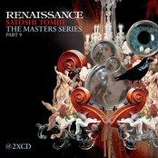 Renaissance: The Masters Series, Part 9
