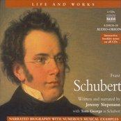 Life and Works: SCHUBERT (Siepmann)