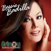 Brinoy (Brazilian Pinoy Music)