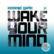 Wake Your Mind (The Extended Mixes)