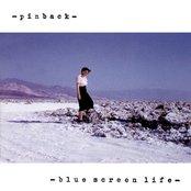 Blue Screen Life