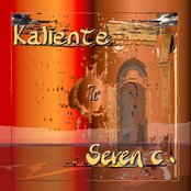 KALIENTE (Ibiza hot mix & Hypnotic remix)