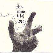 Ohne Titel 1916