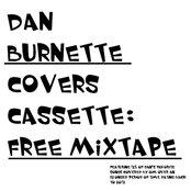 Covers Cassette: Free Mixtape