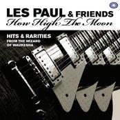 How High The Moon: Hits & Rarities