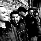 Abandon - Hero Lyrics | Song-Lyrics-Finder.com